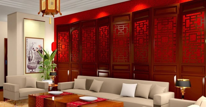 Interior Painting in Miami affordable safe high quality painting services