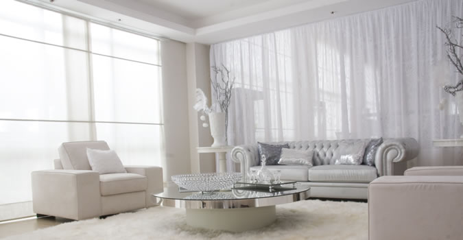 Best interior painting services in Miami