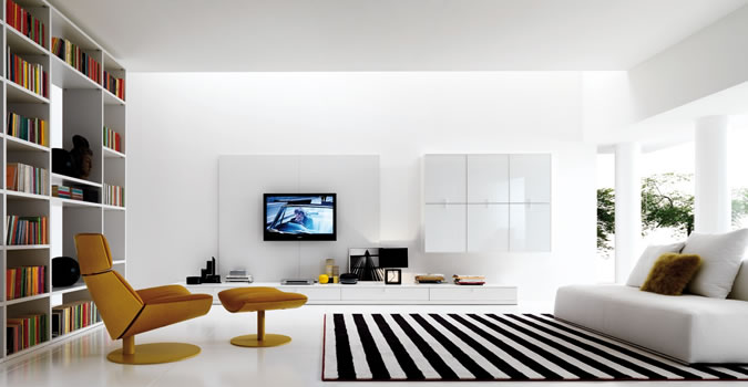 Interior Painting Jobs in Miami affordable high quality