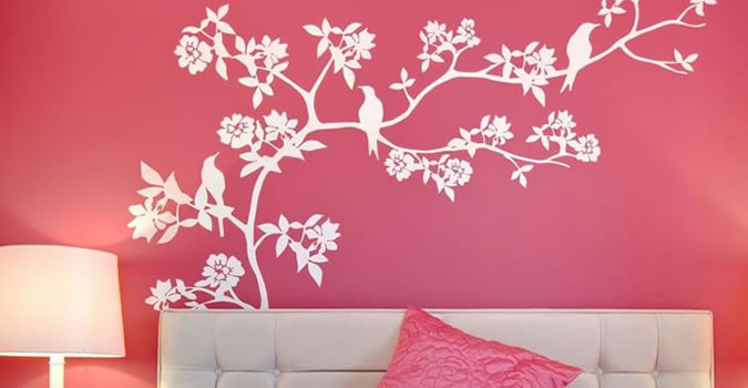 High Quality interior painting Miami